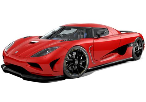koenigsegg delhi koenigsegg agera colors 10 koenigsegg agera car colours