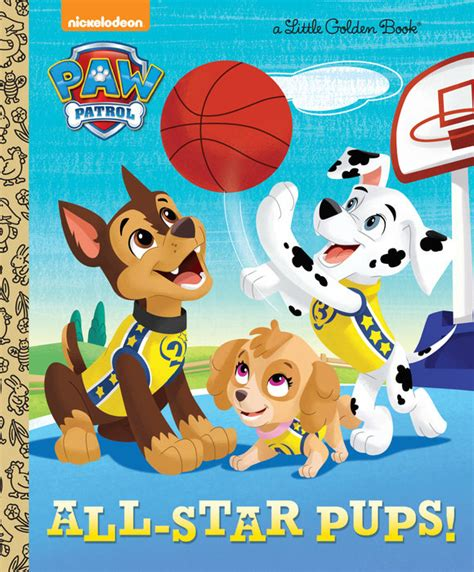 count on the easter pups paw patrol books image paw patrol all pups book cover jpg paw