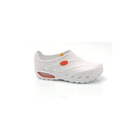 Sabot Plastique Femme 6450 by Chaussures Femmes Pour Hopital