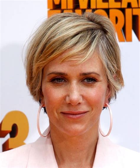 by phloss on ubat trendy hairstyles edition view of haircuts kristen wiig hairstyles 2018 hairstyles by unixcode