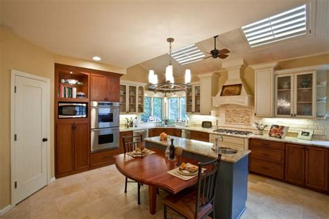 kitchen islands with storage and seating top kitchen islands with cooktops and seating my home