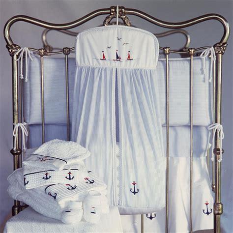 gordonsbury crib bedding gordonsbury sailing away crib bedding set featured at
