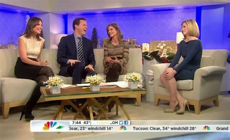 how tall is dillon on today show how tall is dylan dreyer the appreciation of booted news
