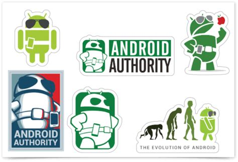 android authority giveaway 1 million subscriber special giveaway vondroid community