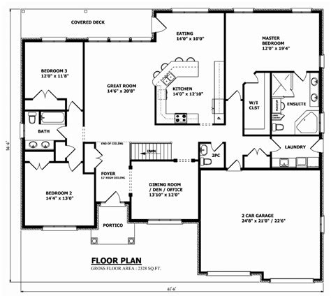 Home Plan Search by Home Plan Search New Fantastic Building Plans 4 Bedroom