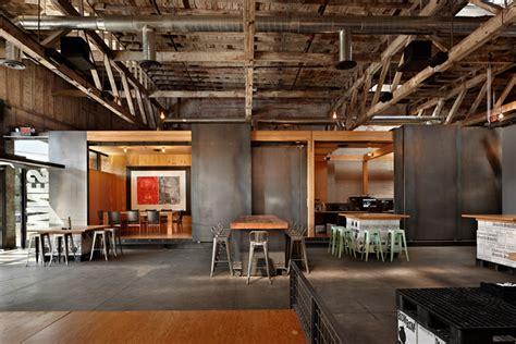 interior architects charles smith wines by olson kundig architects walla