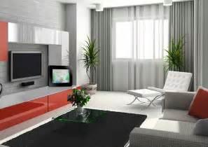 amazing living room ideas
