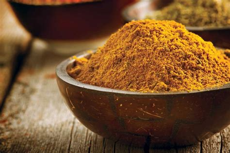 uso della curcuma in cucina oro orientale le propriet 224 della curcuma gustosano