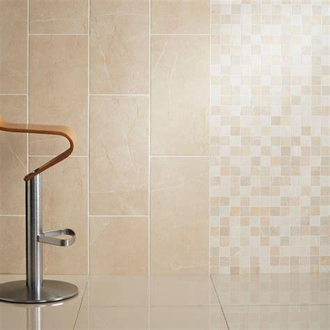 Bathroom Floor Tiles Johnson 1000 Images About Bathroom Tiles On Light