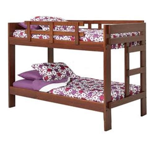 bedroom furniture coconis furniture mattress 1st