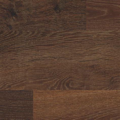 Karndean Knight Tile Aged Oak KP98 Vinyl Flooring