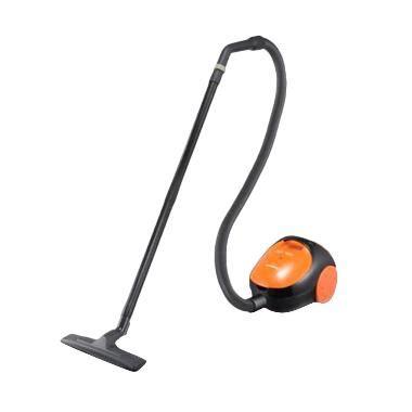Vacum Cleaner Panasonic Mc Cg240d Orange Penghisap Debu 250w 14 Liter jual panasonic mc cg240d vacuum cleaner harga kualitas terjamin blibli
