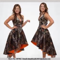 online get cheap camo prom dress aliexpress com alibaba