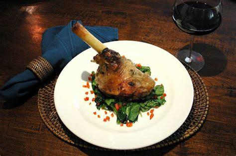 baan cuisine baan restaurant cabo