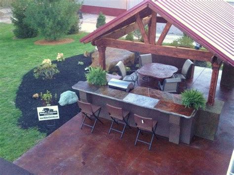 outdoor spaces traditional patio cincinnati by 73 best images about outdoor living room ideas on