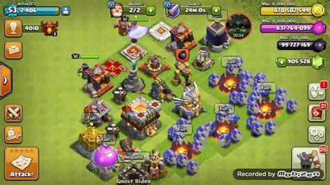 lights hope private server clash of lights 1mobile com