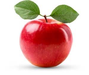 la pomme de gamarra