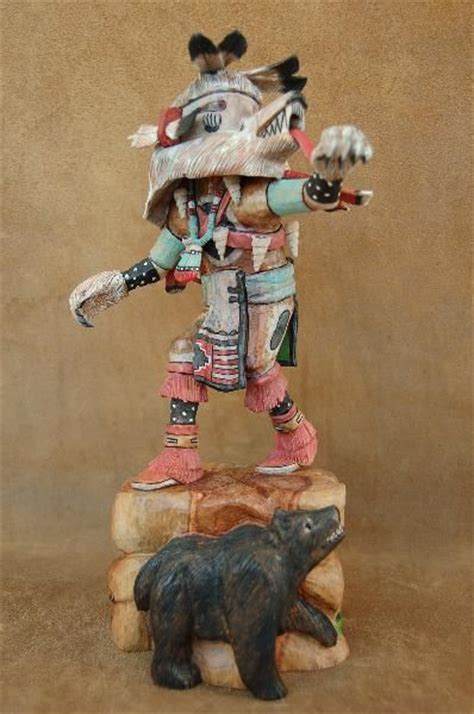 china doll meaning hopi kachina dolls meaningful traditional