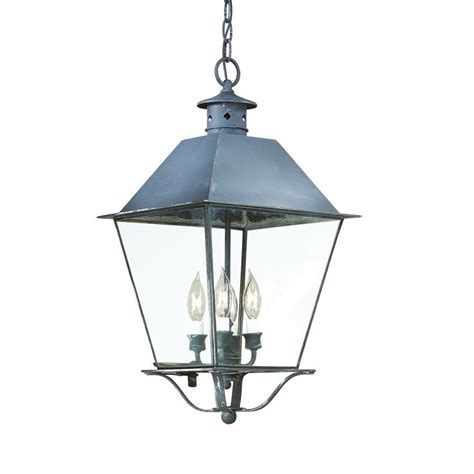 Large Outdoor Chandeliers Troy Lighting 4 Light Montgomery Large Outdoor Pendant