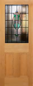 Stained Glass Doors Interior Period Interior Panels Doors And Stained Glass Doors