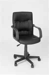 bureau en gros chaise d ordinateur le monde de l 233 ale