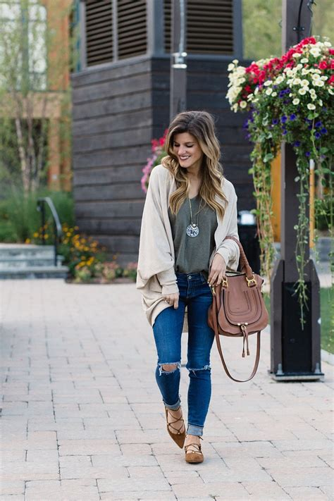 jean outfits on pinterest cute comfy casual fall outfit for everyday style