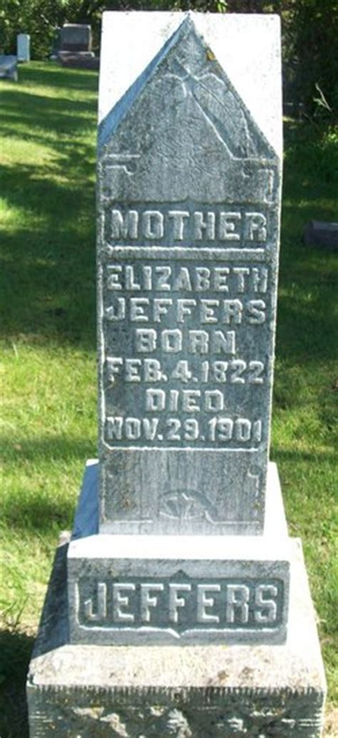 Des Moines Birth Records Ida Grove Cemetery Ida County Iowa Rachael Edwards