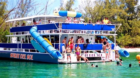 miami party boat tickets graces ultimate boat party tickets in miami fl united states