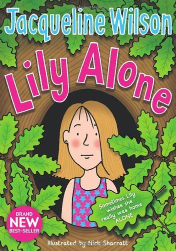alone books children s books reviews alone bfk no 188
