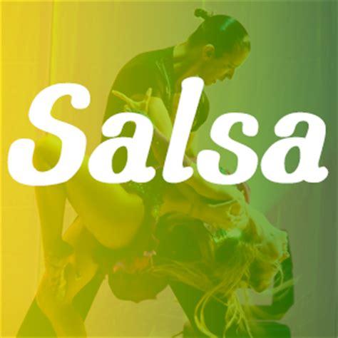 musica en linea de salsa romantica musica online 2014 salsa rom 195 161 ntica besame escuchar salsa romantica online