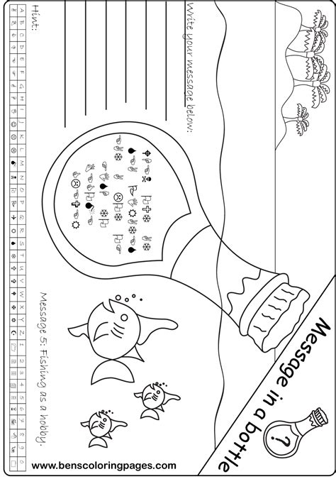 Cross Search Coloring Pages Of Easter Cross Image