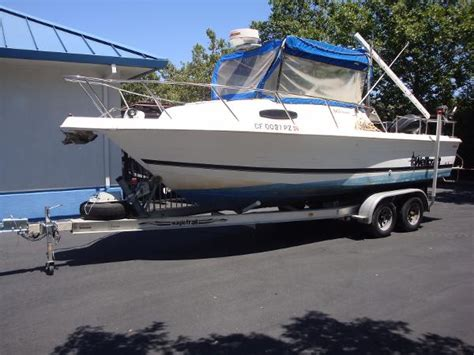 wellcraft boats california wellcraft boats for sale in california boats