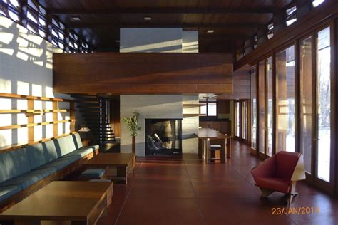 frank lloyd wright home interiors happy birthday to frank lloyd wright bridges museum of american