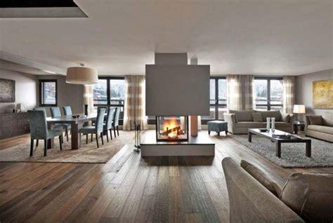 Modernes Wohnzimmer Design moderne wohnzimmer mit kamin wohnzimmer mit kamin modern