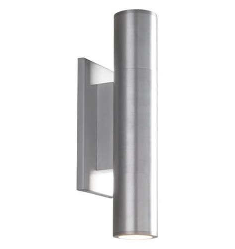 Narrow Wall Sconce Thorburn Narrow Wall Sconce Rejuvenation