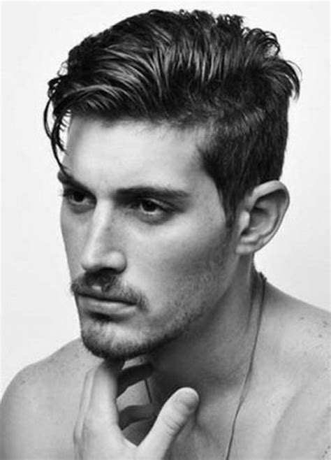 new hairstyles 2015 for men new mens hairstyles for 2015