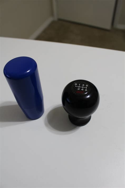 shift knobs for sale driverlayer search engine