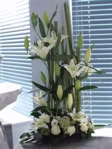 une histoire une fleur fleuriste 224 schiltigheim