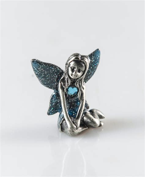 birthstones fairies birthstones fairies 28 images 1000 images about may