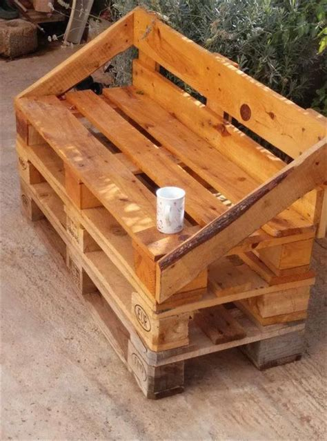 Pallet Designs by 25 Best Ideas About Pallets On Pallet Ideas Diy Pallet And Pallet Projects