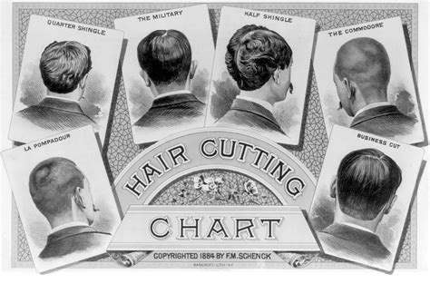 gentlemen haircut clipper size what clipper size for haircut pic short hairstyle 2013