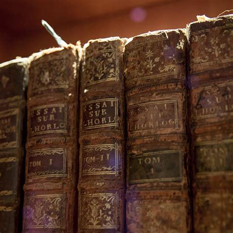 libreria pisa libreria pisa orologeria