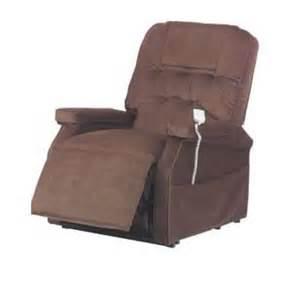 fauteuil releveur 233 lectrique succ 232 s en velours