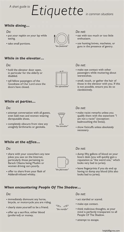 proposal business dining etiquette 31 best dining etiquette images on pinterest dining