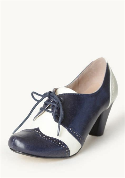 oxford shoes style guide 42 best shoes dictionary images on fashion