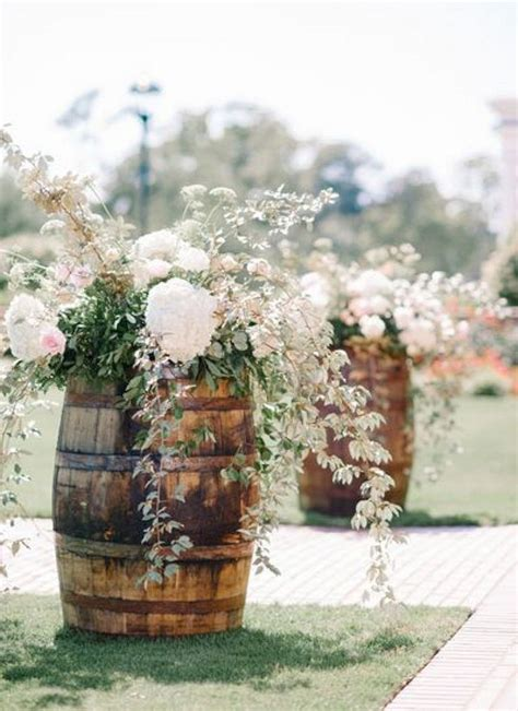 best 25 country wedding centerpieces ideas on