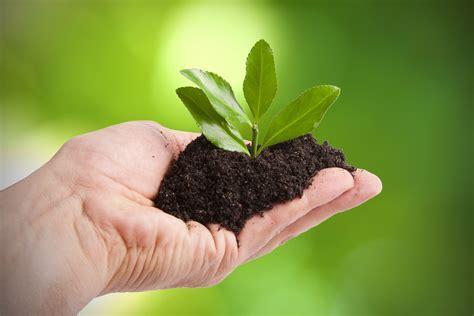 Albertsons » Responsibility, Sustainability & Community