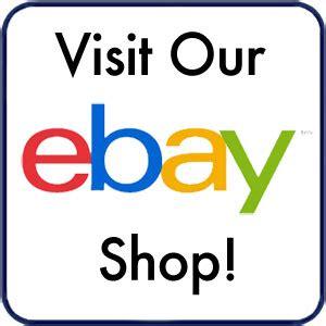 image gallery ebay uk only