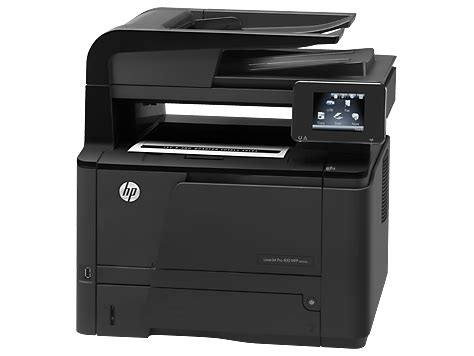 Printer Hp 400 Ribu hp laserjet pro 400 m425dw printer copier scanner fax
