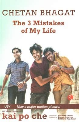 chetan bhagat biography in english new books arrivals first online books stationery
